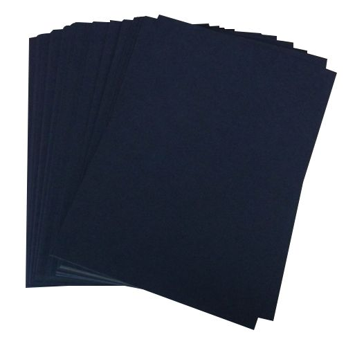 buy vellum paper online uk Top quality velum paper a4 size ideal for inserts competitive prices.