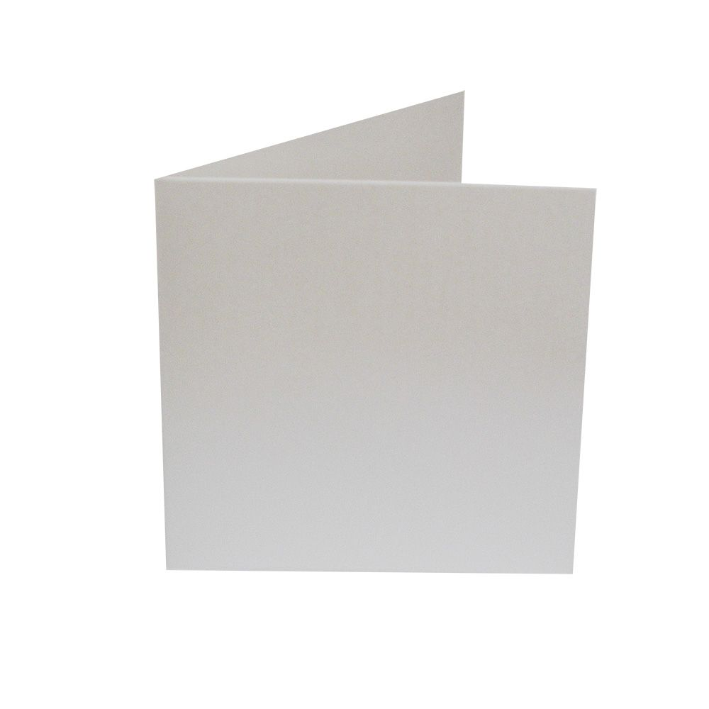 Card Blanks & Envelopes