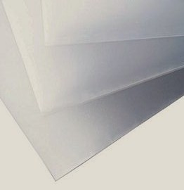 A4 Acetate - 100 SHEETS, 140 micron - BULK BUY